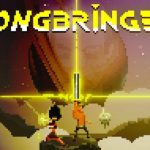 Songbringer – PS3
