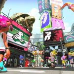 Splatoon 2 – PS3