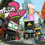 Splatoon 2 – PS4