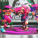 Splatoon 2 – WiiU
