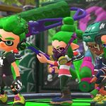 Splatoon 2 – XBOXONE
