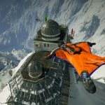 Steep – WiiU