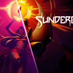 Sundered – PS3