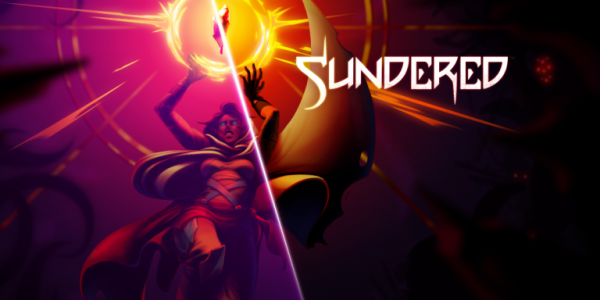 Sundered PS3 free download