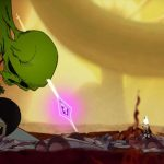 Sundered – XboxOne