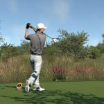 The Golf Club 2 – XBOX360
