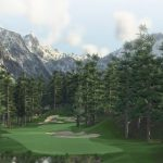The Golf Club 2 – XBOXONE