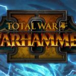 Total War Warhammer 2 – PS3