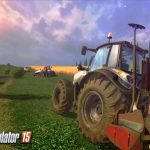 Farming Simulator 15 – XBOXONE