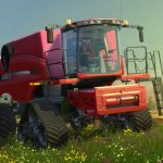 Farming Simulator 19 – PS4