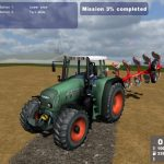 Farming Simulator 2009 – PC