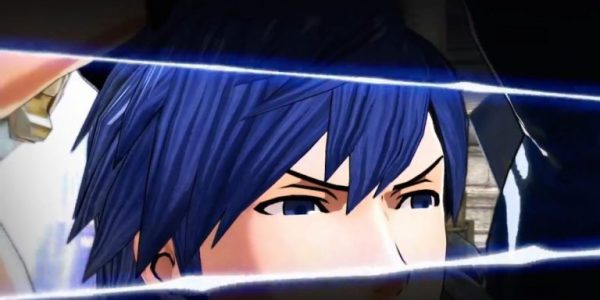 Fire Emblem Warriors XBOX360 free download