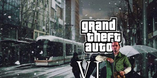 GTA 6 PC free download
