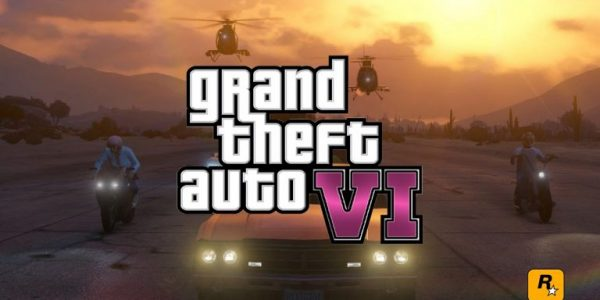 GTA 6 PS3 free download