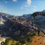Just Cause 3 Gold Edition – PS3