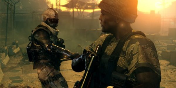 Metal Gear Survive XboxOne free download
