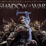Middleearth Shadow of War – PC