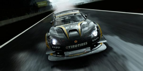 Project Cars 2 PC free download