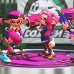 Splatoon 2 – PC