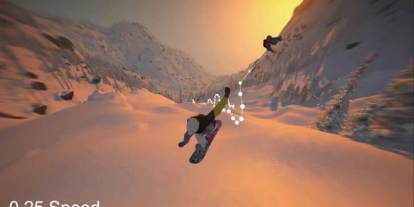 Steep Switch free download