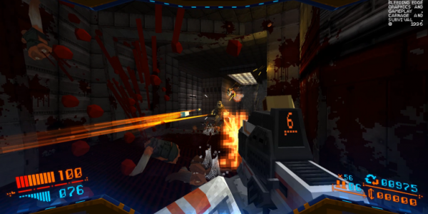 Strafe PC free download