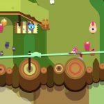 TumbleSeed – Switch